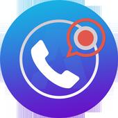 MyAssistApp icon