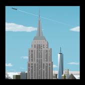 Empire Wallpaper icon