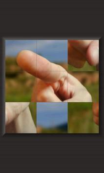 Schizoid puzzle Free apk screenshot