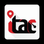 iTAC School icon