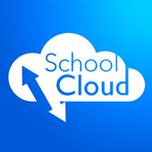 SchoolCloud icon