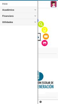 SchoolCloud apk screenshot