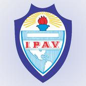 Instituto Pedagógico Américo Vespucio icon