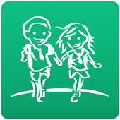 School Apps Now (Unreleased) icon
