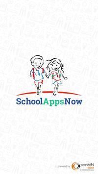 School Apps Now (Unreleased) poster