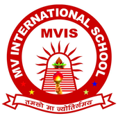 MV International School icon