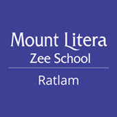 Mount Litera Zee, Ratlam icon
