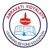 Amravati Vidyalaya, Panchkula icon