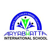 Aryabhatta International icon