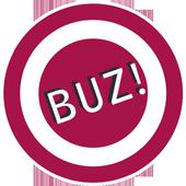 Buz! icon