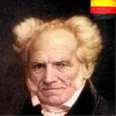 Schopenhauer Quotes icon