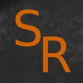Strat Roulette иконка