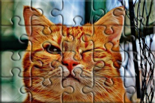 free jigsaw puzzles pieces screenshot 5