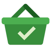 Smart Utils icon