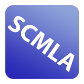 SCMLA Conference icon