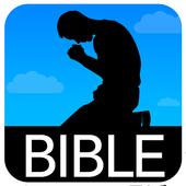 Scofield Study Bible icon