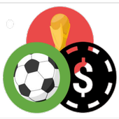 Safety Vip Betting Tips icon