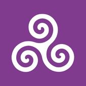 ESD icon