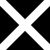 Scottish Search App by HappyScot Scotland icon