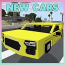 Cars mods APK