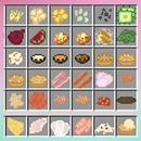 Food mod APK