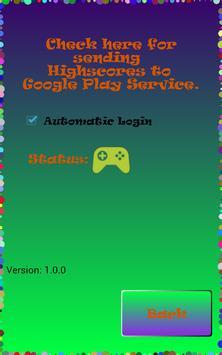Fairy Scratch screenshot 2