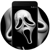 Best Scream Wallpaper Hd For Android Apk Download