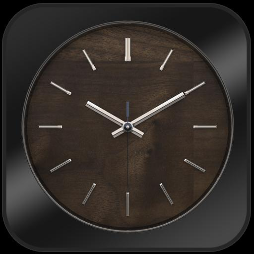 Lock Screen Clock for Android - APK Download