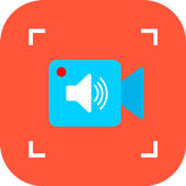 Screen Recorder with Internal Audio for Android - APK Download