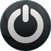 Screen Locker Smart 2018 icon