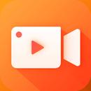 VideoShow Screen Recorder with audio& Video Editor APK