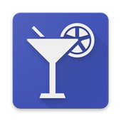 Drink It - Drinks Recipes icon