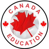 Canada Education icon