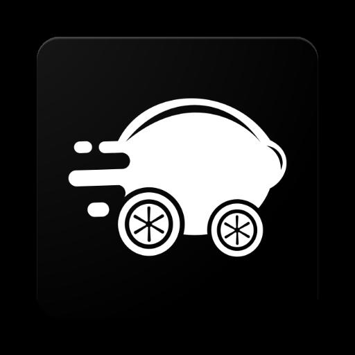 LemonCaptain - Drive with Lemon