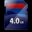 Rescan SD Card APK