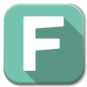 Silly Facts icon