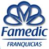 Famedic Franquicias icon