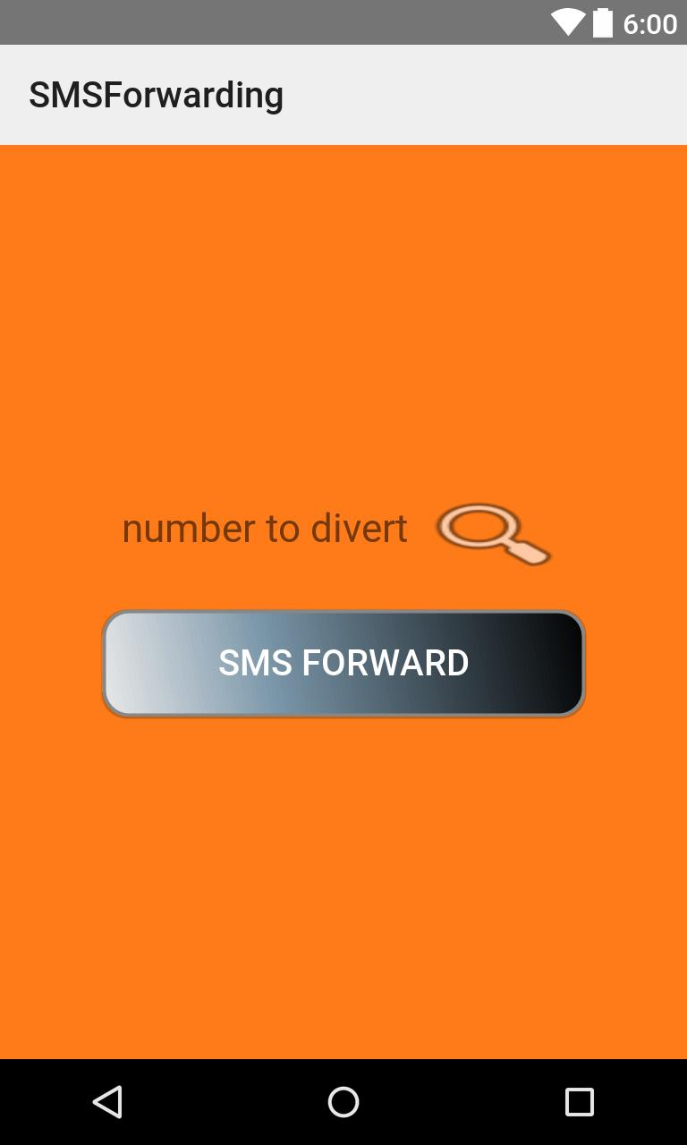 SMS Forwarding & scheduled for Android - APK Download