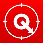 QUILO icon