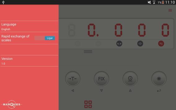 QUILO screenshot 6
