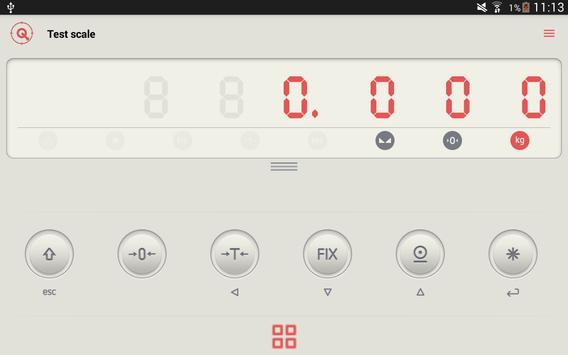 QUILO screenshot 7