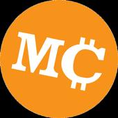 MCКошелек (Unreleased) icon