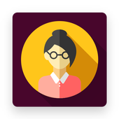 SDS Edupro Teacher App icon