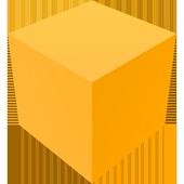 Block Tapper icon