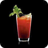 Best Bloody Mary icon