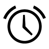Digitala Vakna icon
