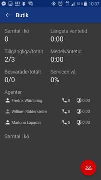 ComCenter SMART apk screenshot