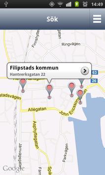 Filipstads kommun screenshot 6