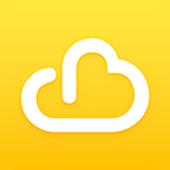 CloudOffice® Mobile icon