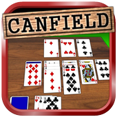 Canfield Free icon